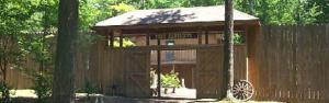 Camp Warren Cutler