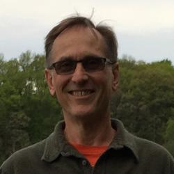 Scott Wohlschlegel
